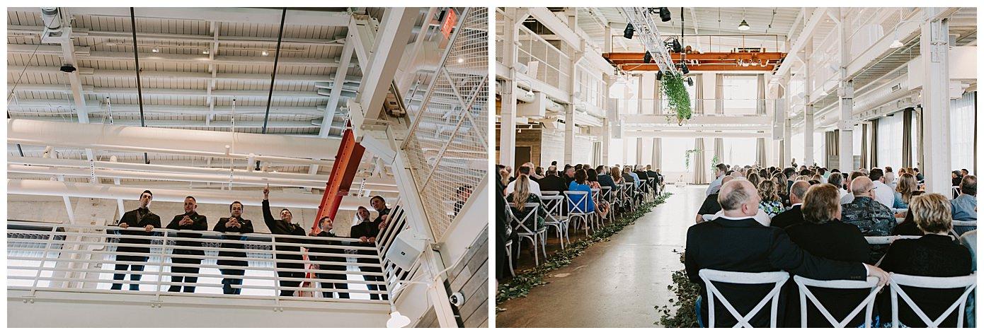 machine shop wedding minneapolis mn_0453.jpg