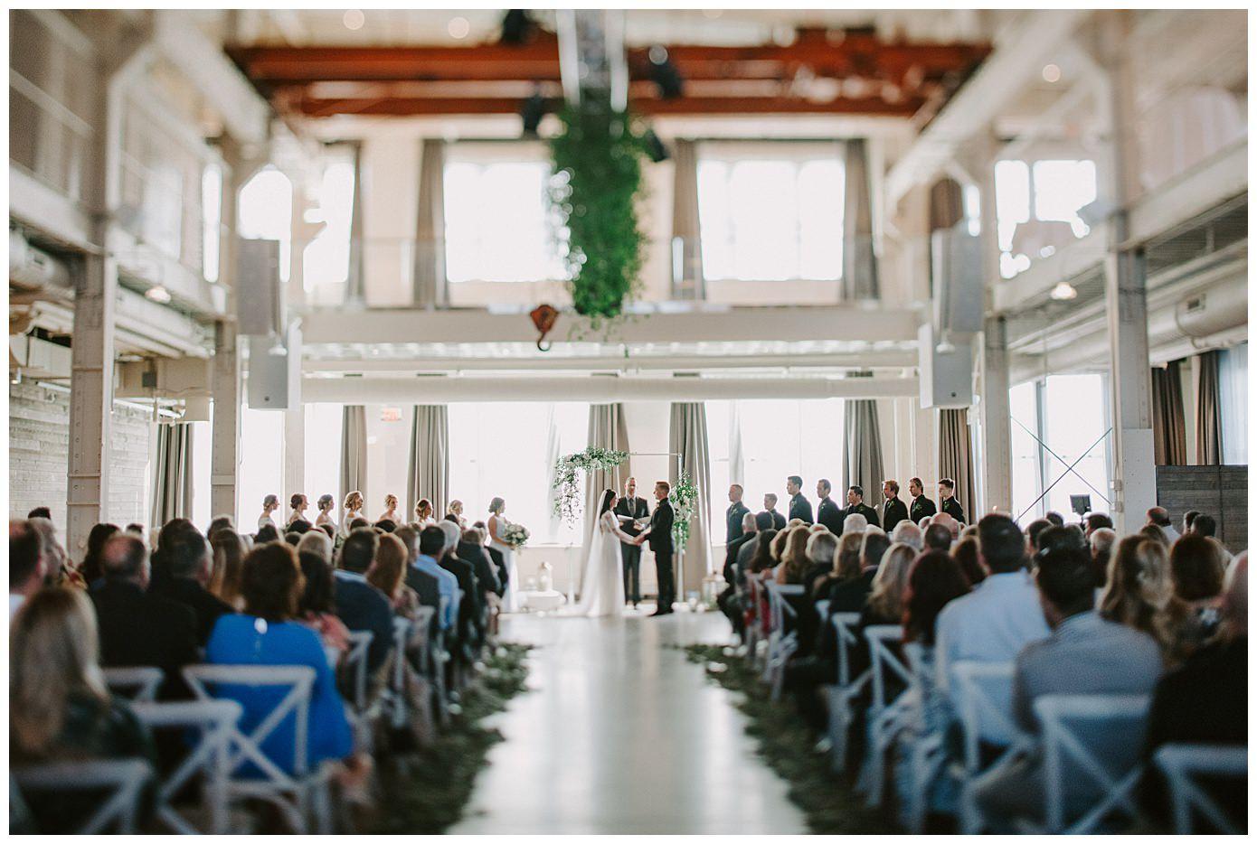 machine shop wedding minneapolis mn_0457.jpg
