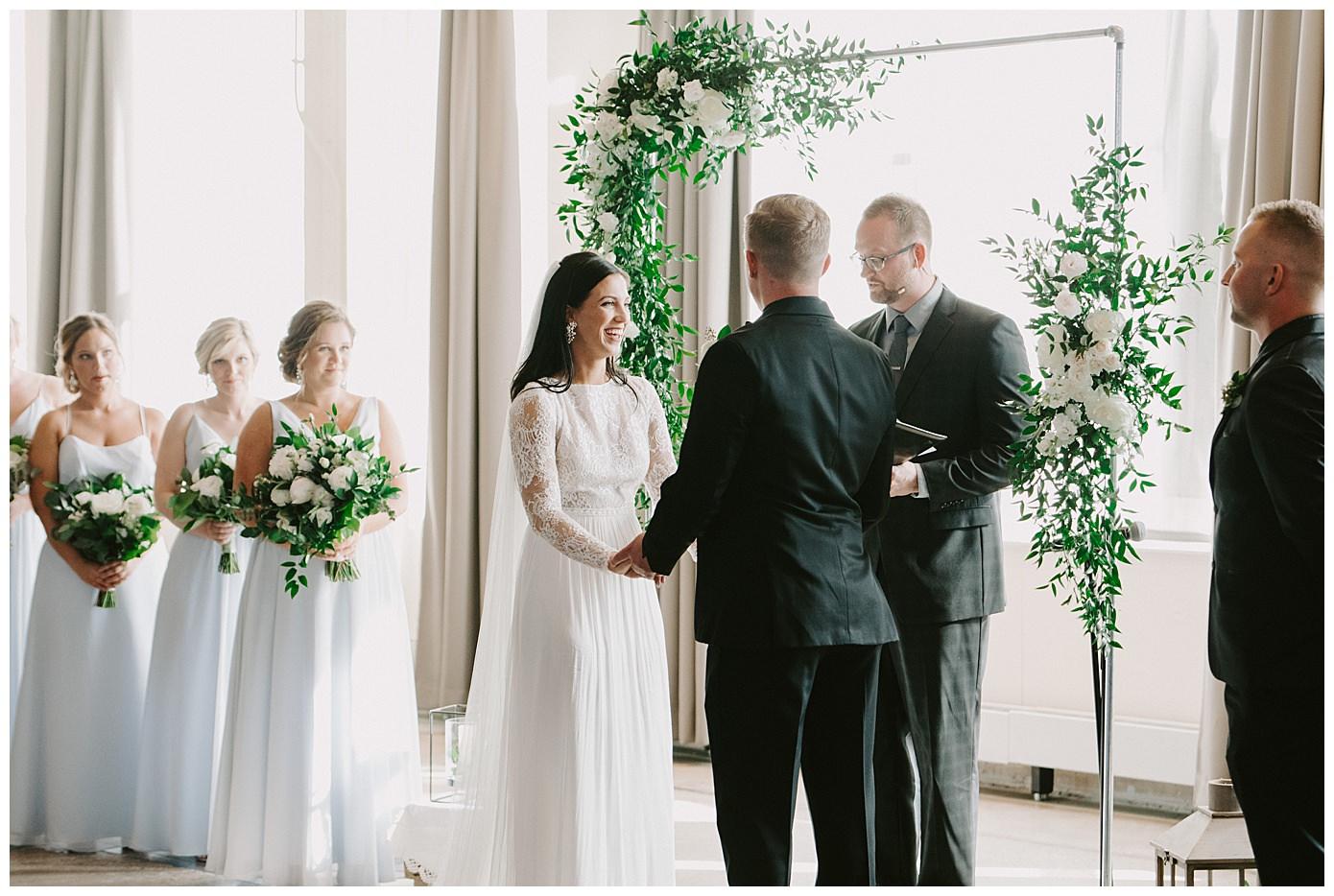 machine shop wedding minneapolis mn_0458.jpg
