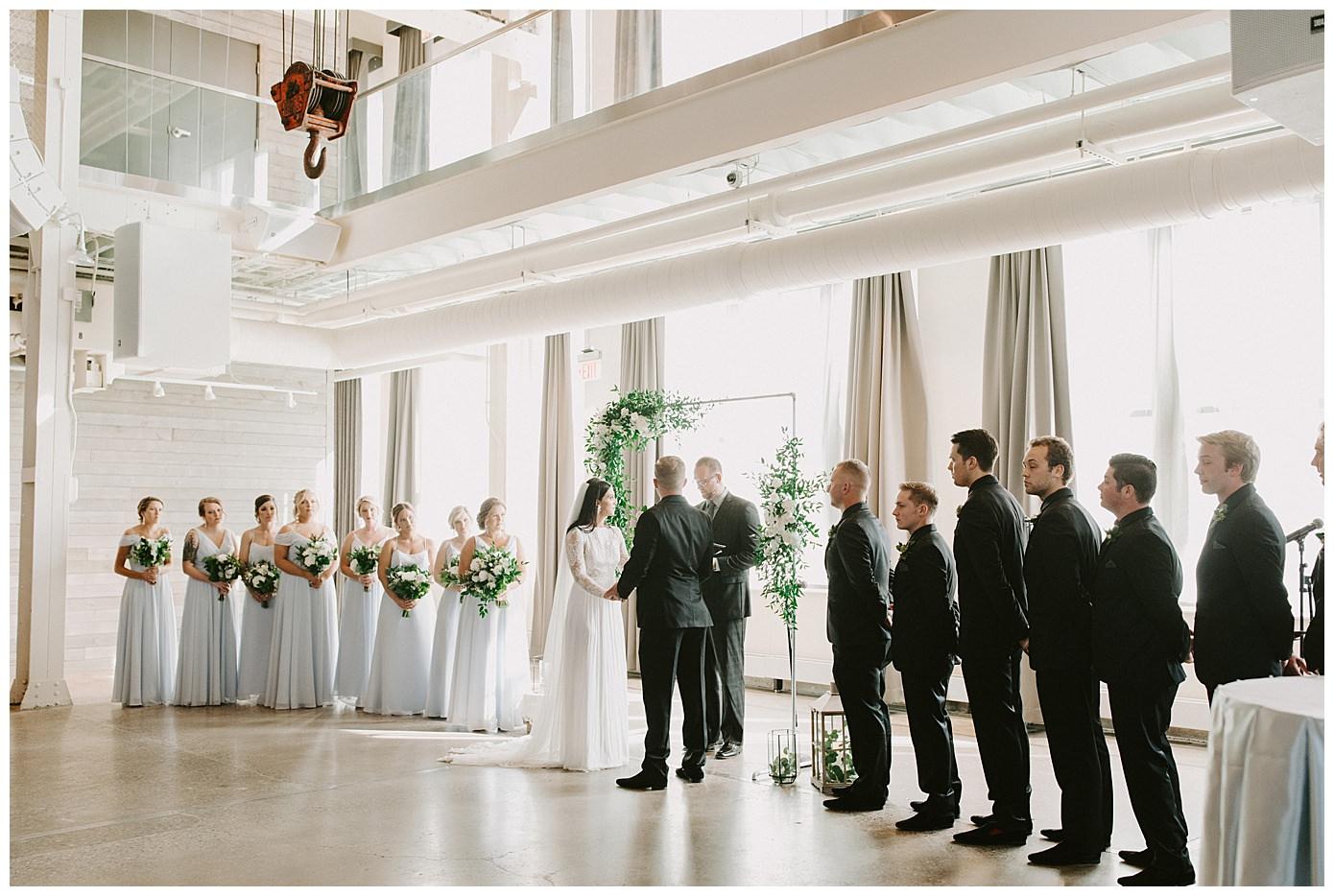 machine shop wedding minneapolis mn_0460.jpg