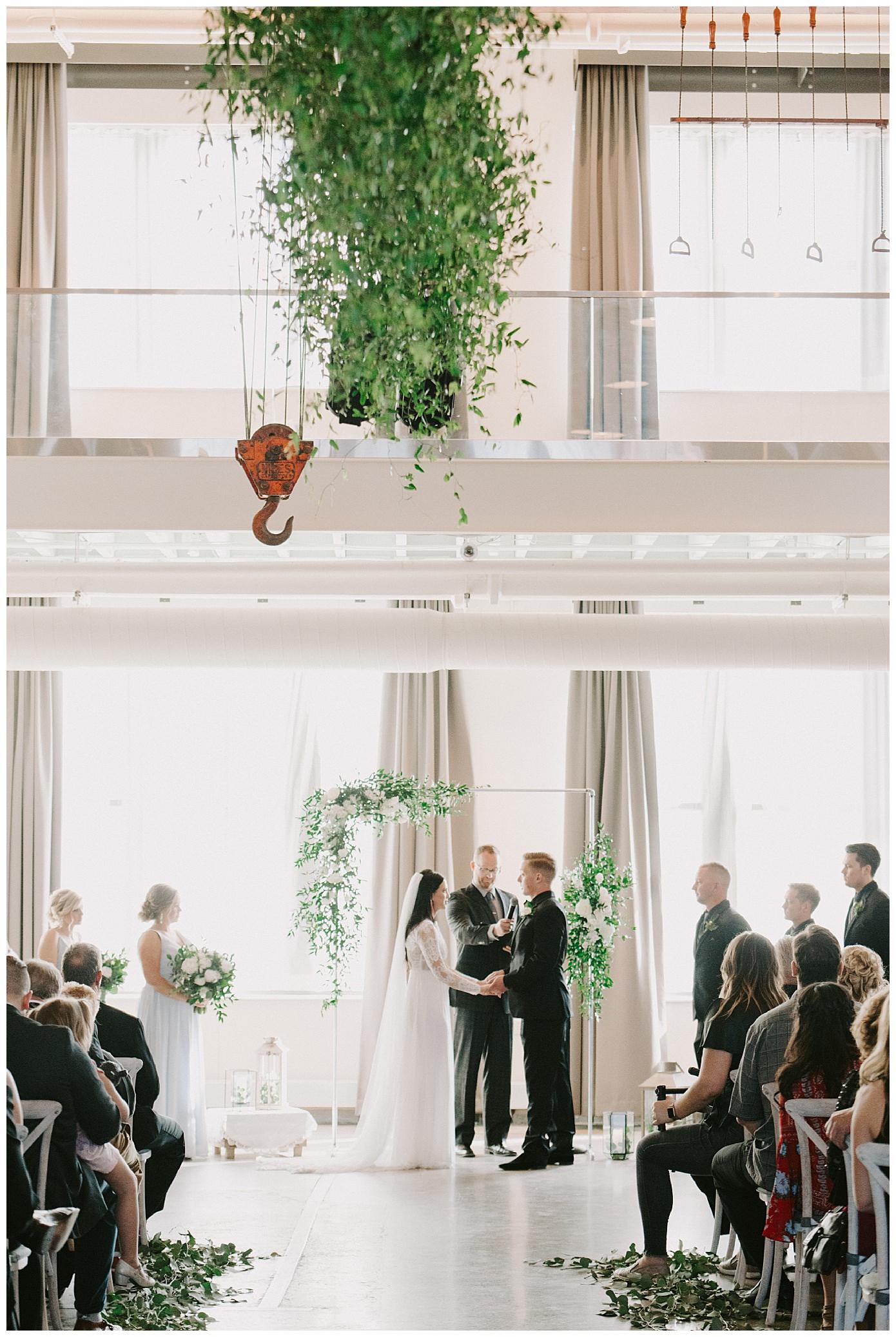 machine shop wedding minneapolis mn_0463.jpg