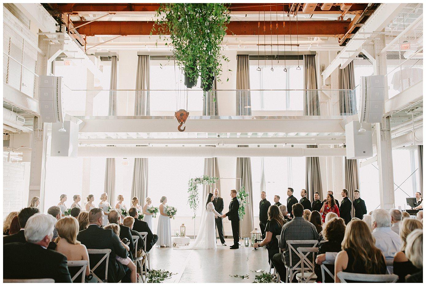 machine shop wedding minneapolis mn_0465.jpg