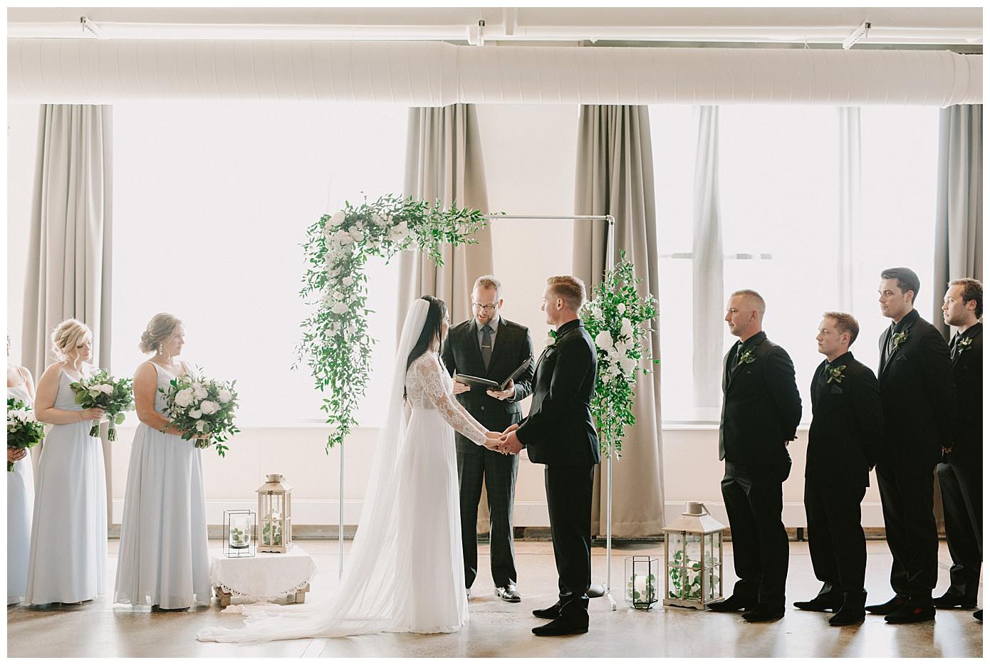 machine shop wedding minneapolis mn_0467.jpg