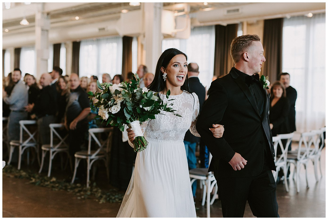 machine shop wedding minneapolis mn_0469.jpg