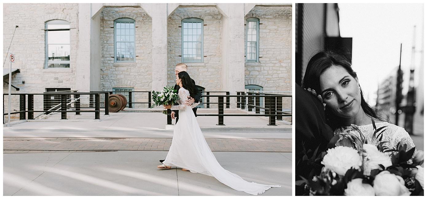 machine shop wedding minneapolis mn_0473.jpg
