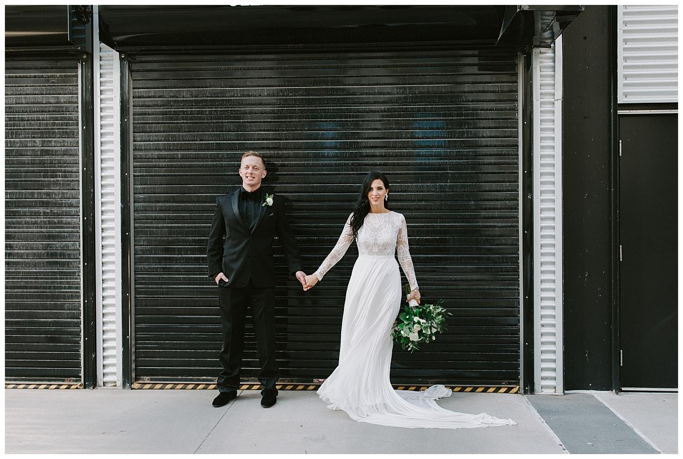 machine shop wedding minneapolis mn_0475.jpg