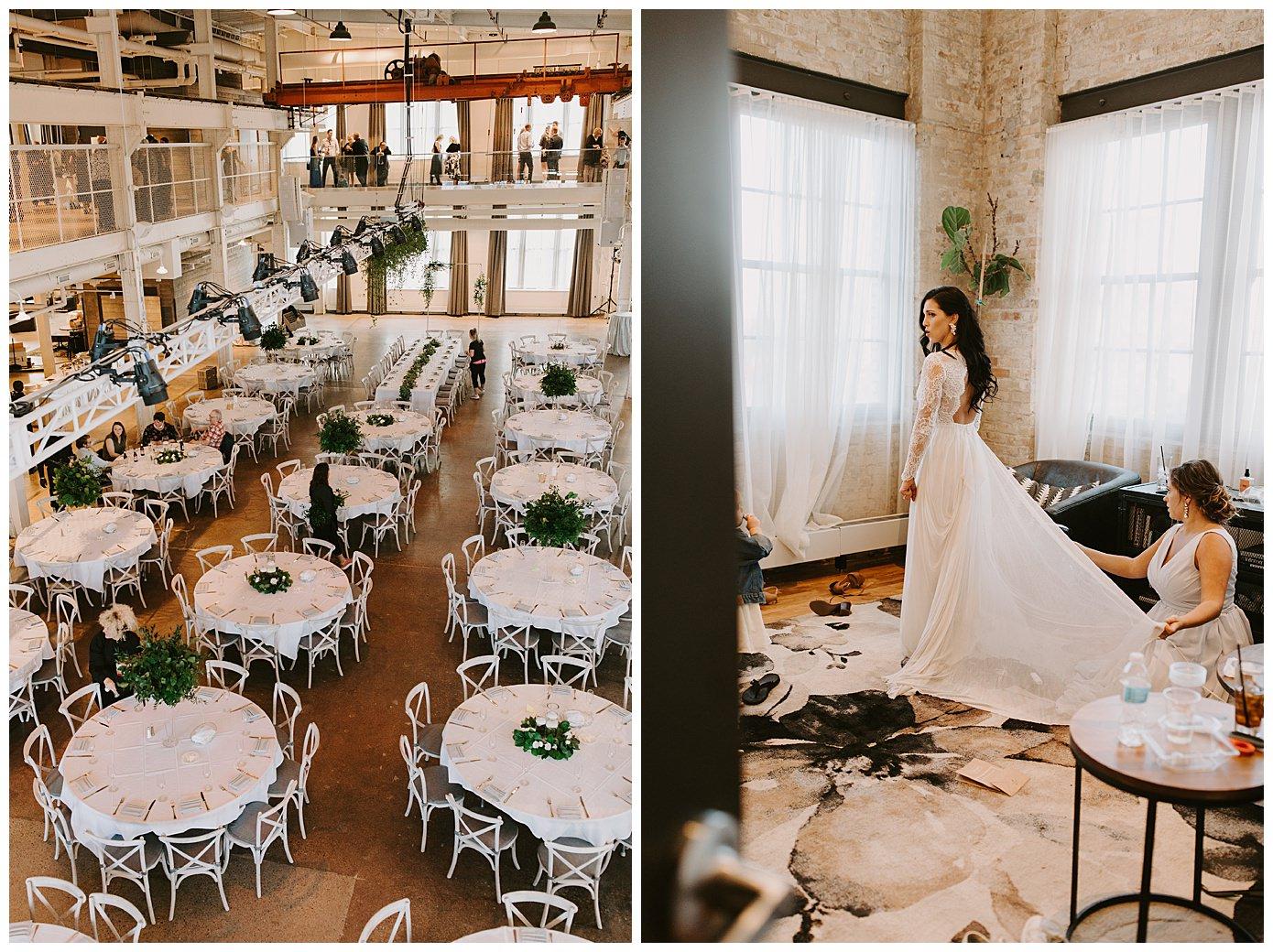 machine shop wedding minneapolis mn_0491.jpg