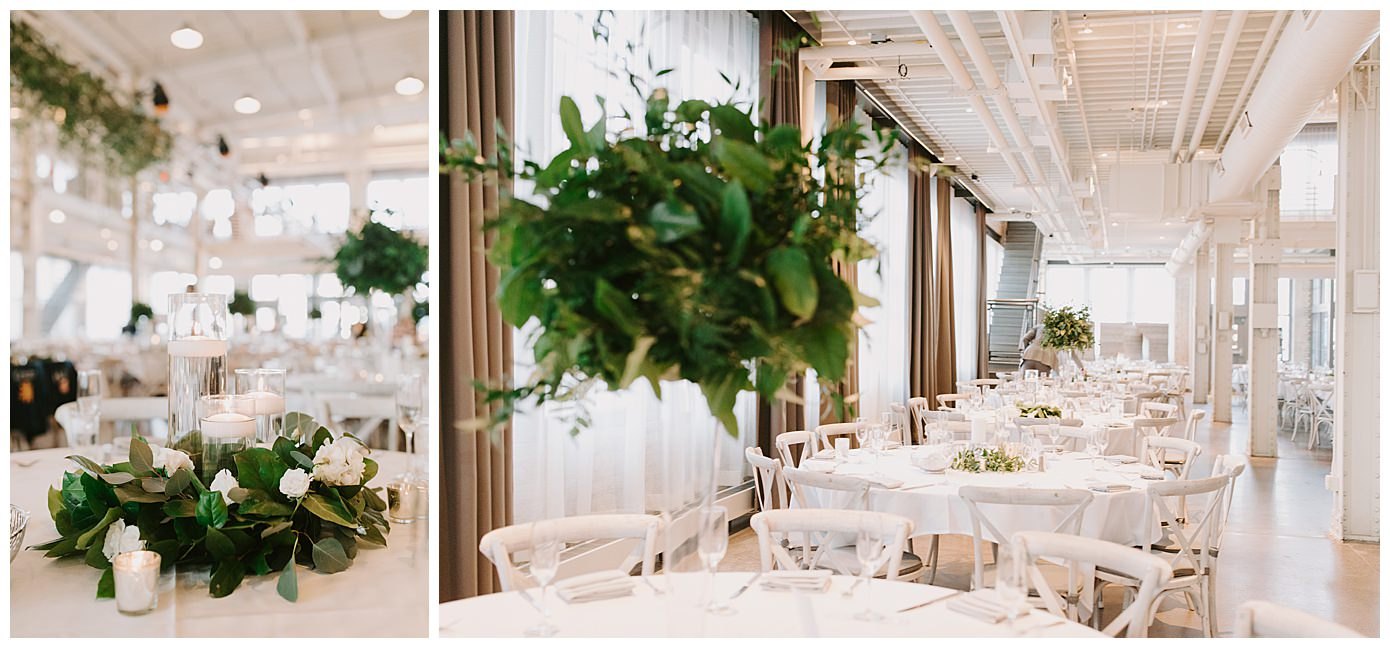 machine shop wedding minneapolis mn_0493.jpg