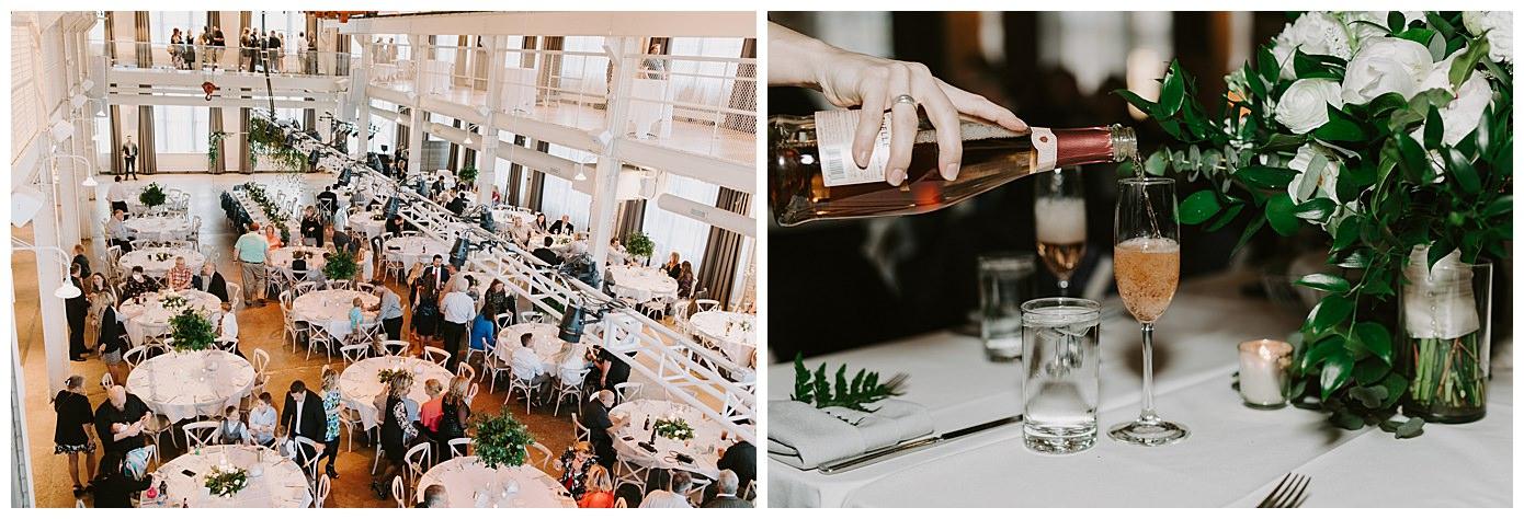 machine shop wedding minneapolis mn_0496.jpg