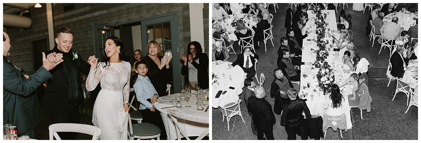machine shop wedding minneapolis mn_0497.jpg