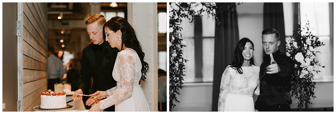 machine shop wedding minneapolis mn_0498.jpg