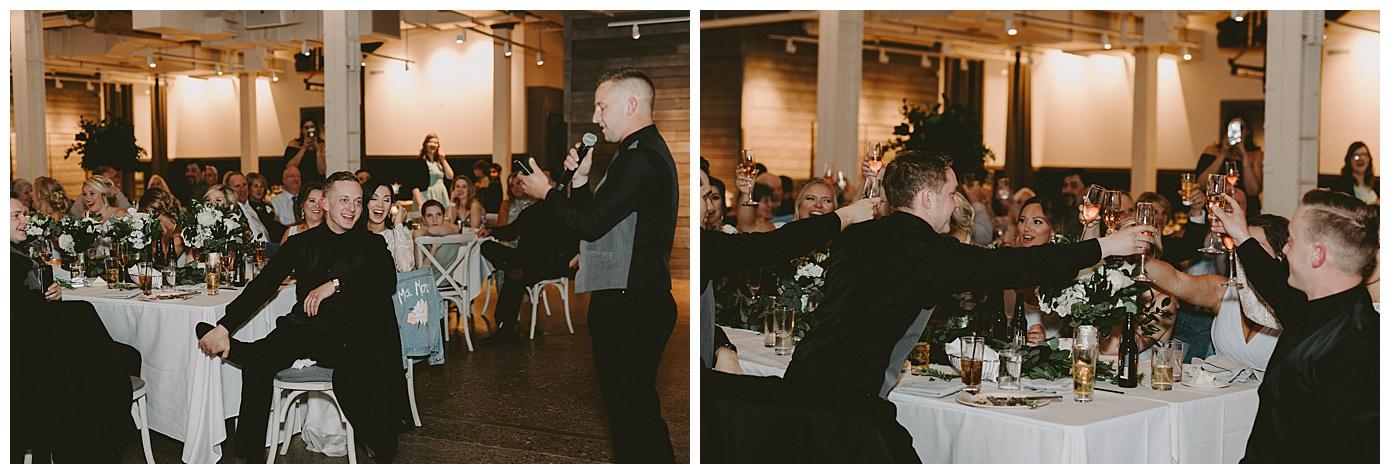 machine shop wedding minneapolis mn_0499.jpg