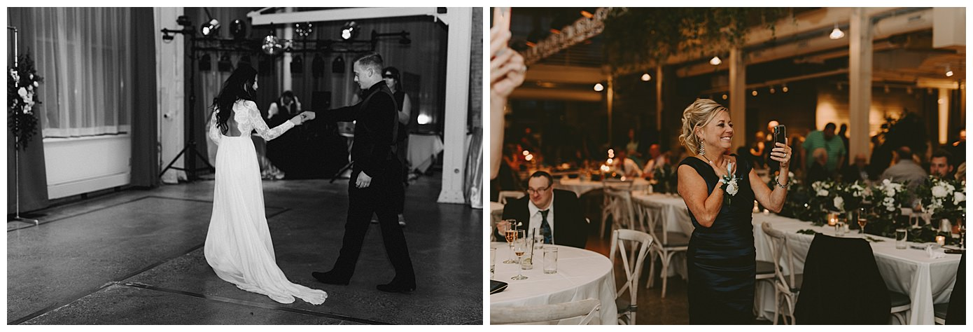 machine shop wedding minneapolis mn_0506.jpg