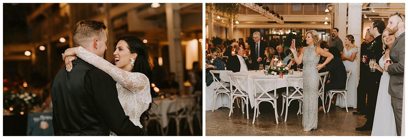 machine shop wedding minneapolis mn_0507.jpg