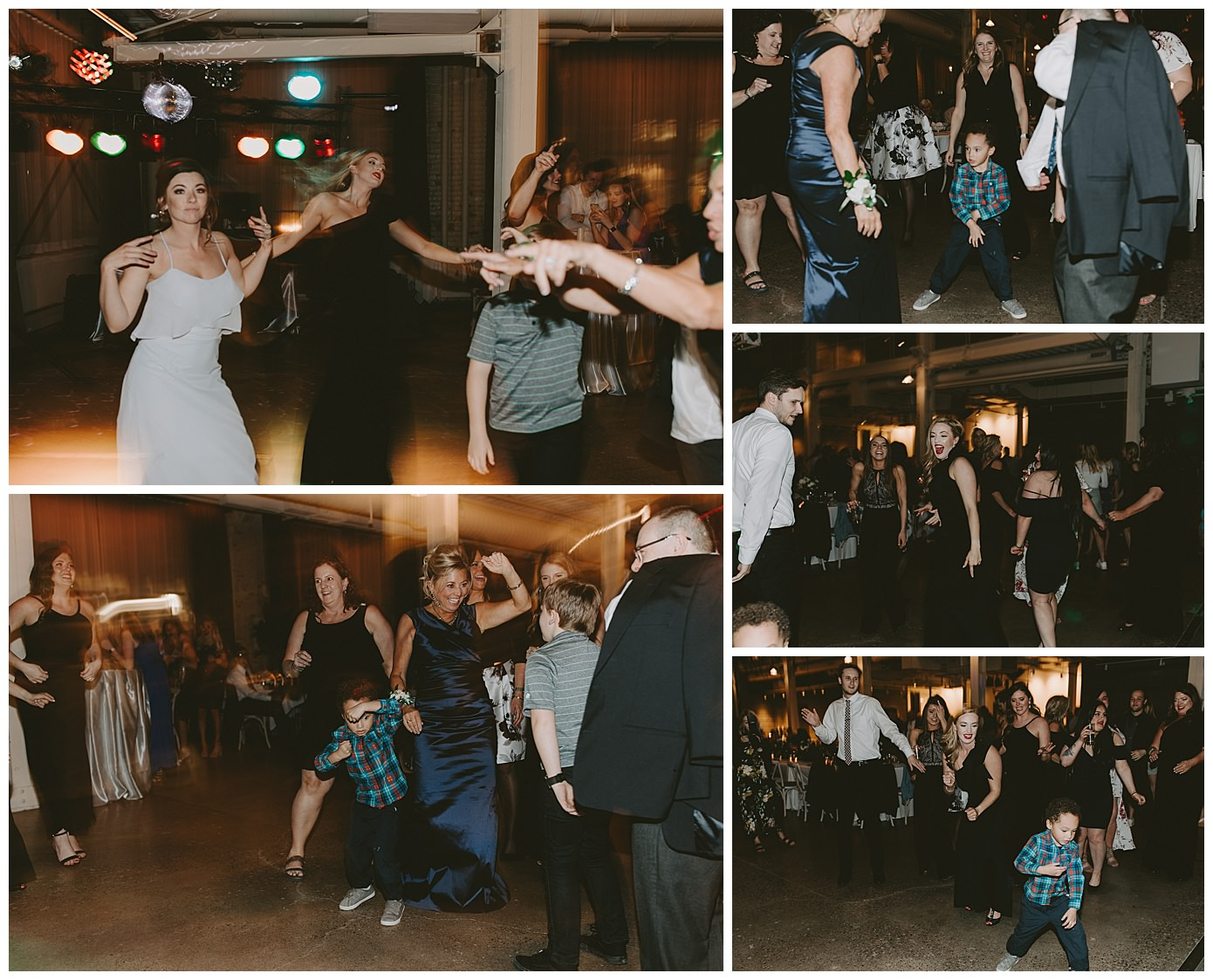 machine shop wedding minneapolis mn_0510.jpg