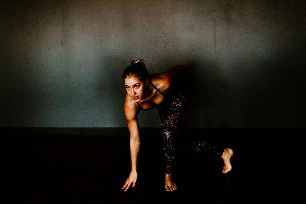 onx-eagan-mn-yoga-scupt-25.jpg