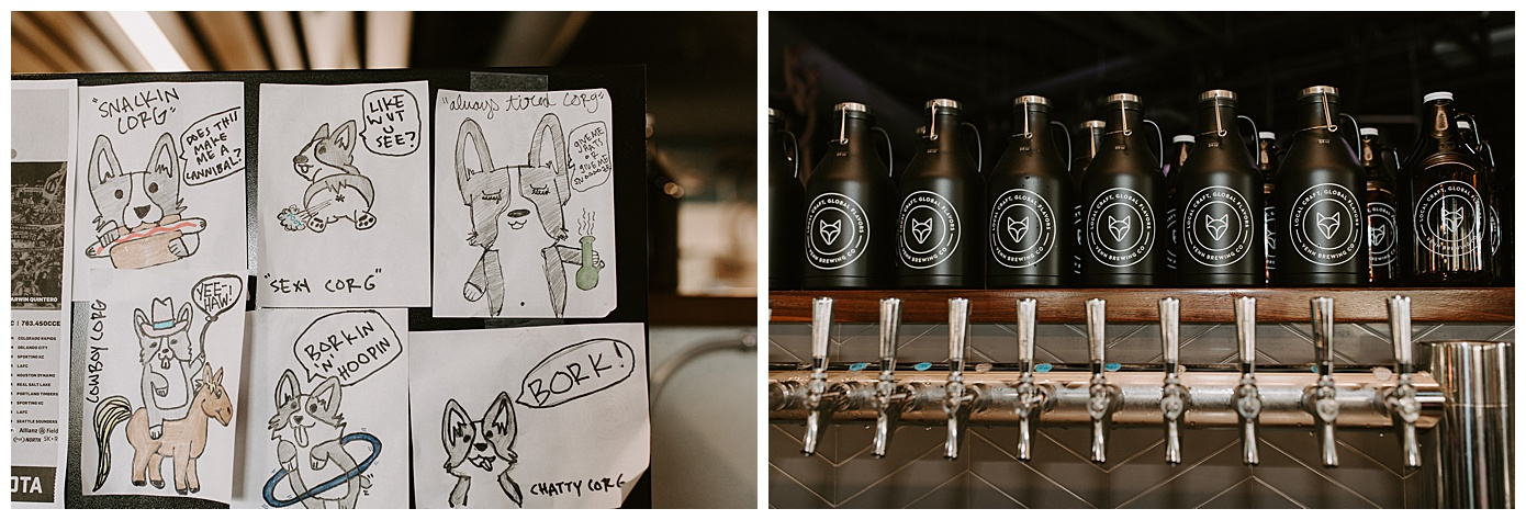 VENN BREWING MINNAPOLIS WEDDING PHOTOGRAPHER_0563.jpg