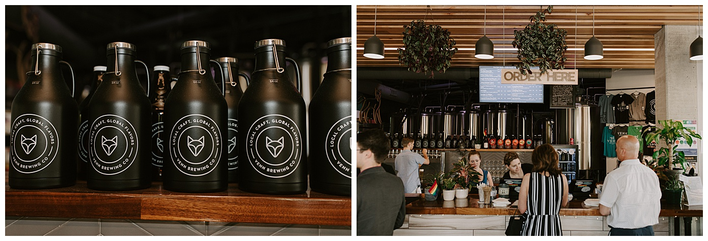 VENN BREWING MINNAPOLIS WEDDING PHOTOGRAPHER_0581.jpg