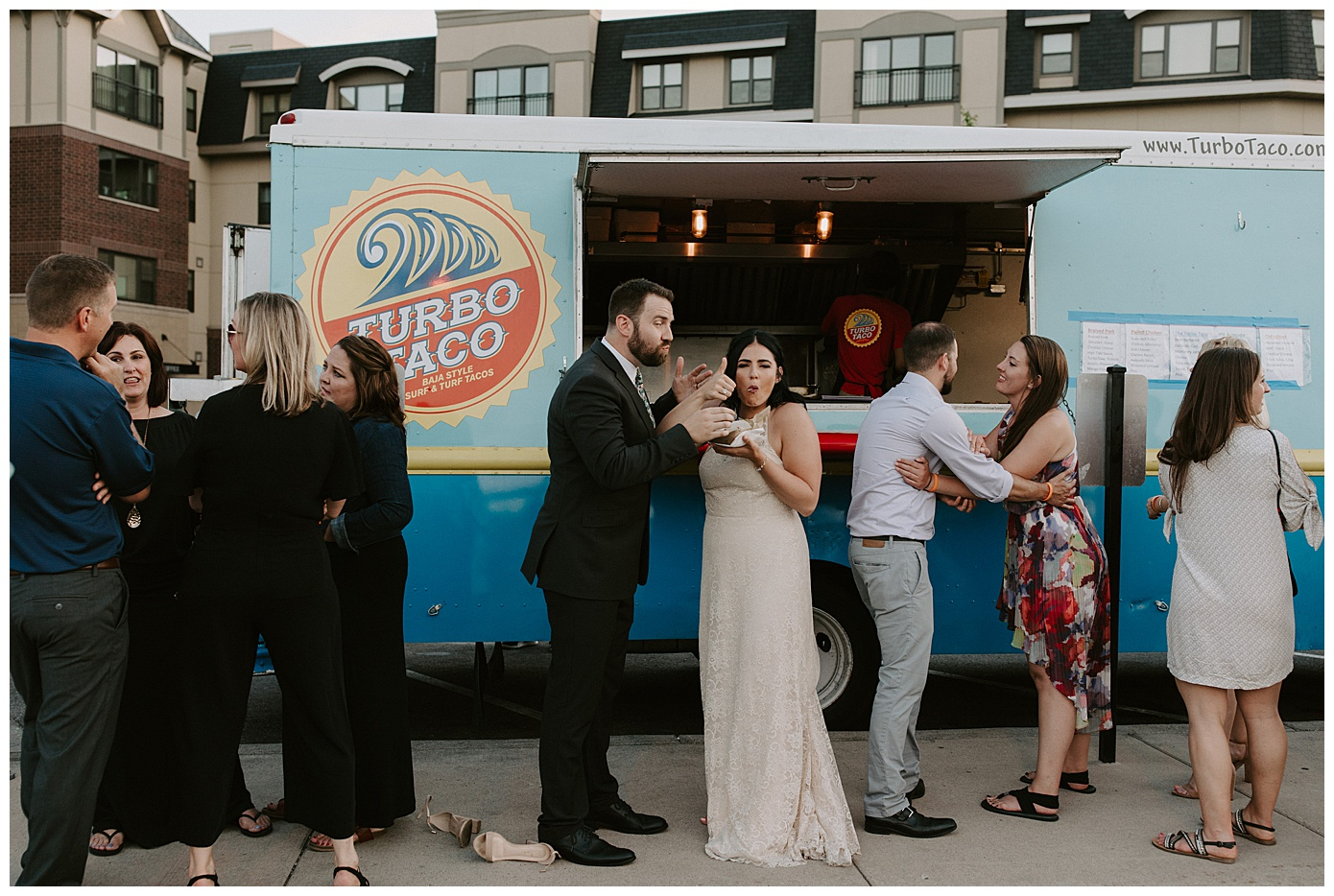 VENN BREWING MINNAPOLIS WEDDING PHOTOGRAPHER_0588.jpg