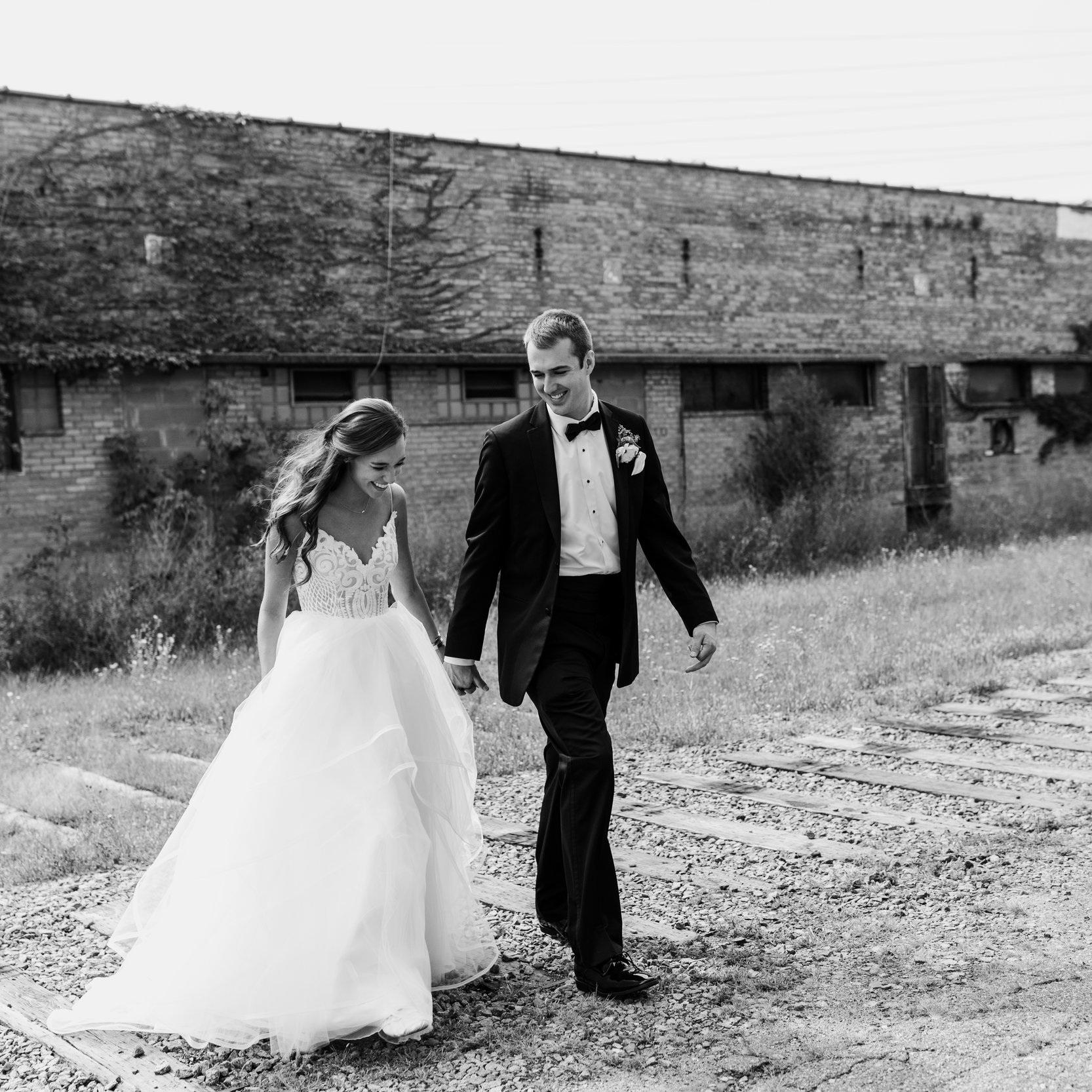BEST OF 2018 WEDDINGS -