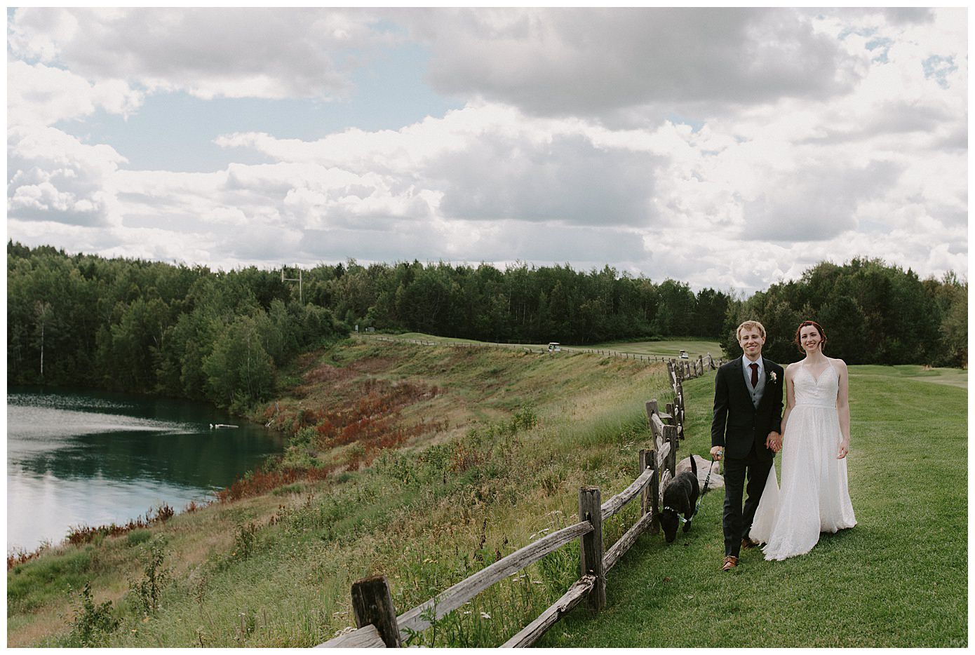 GIANTS RIDGE THE QUARRY WEDDING BIWABIK, MN_0612.jpg