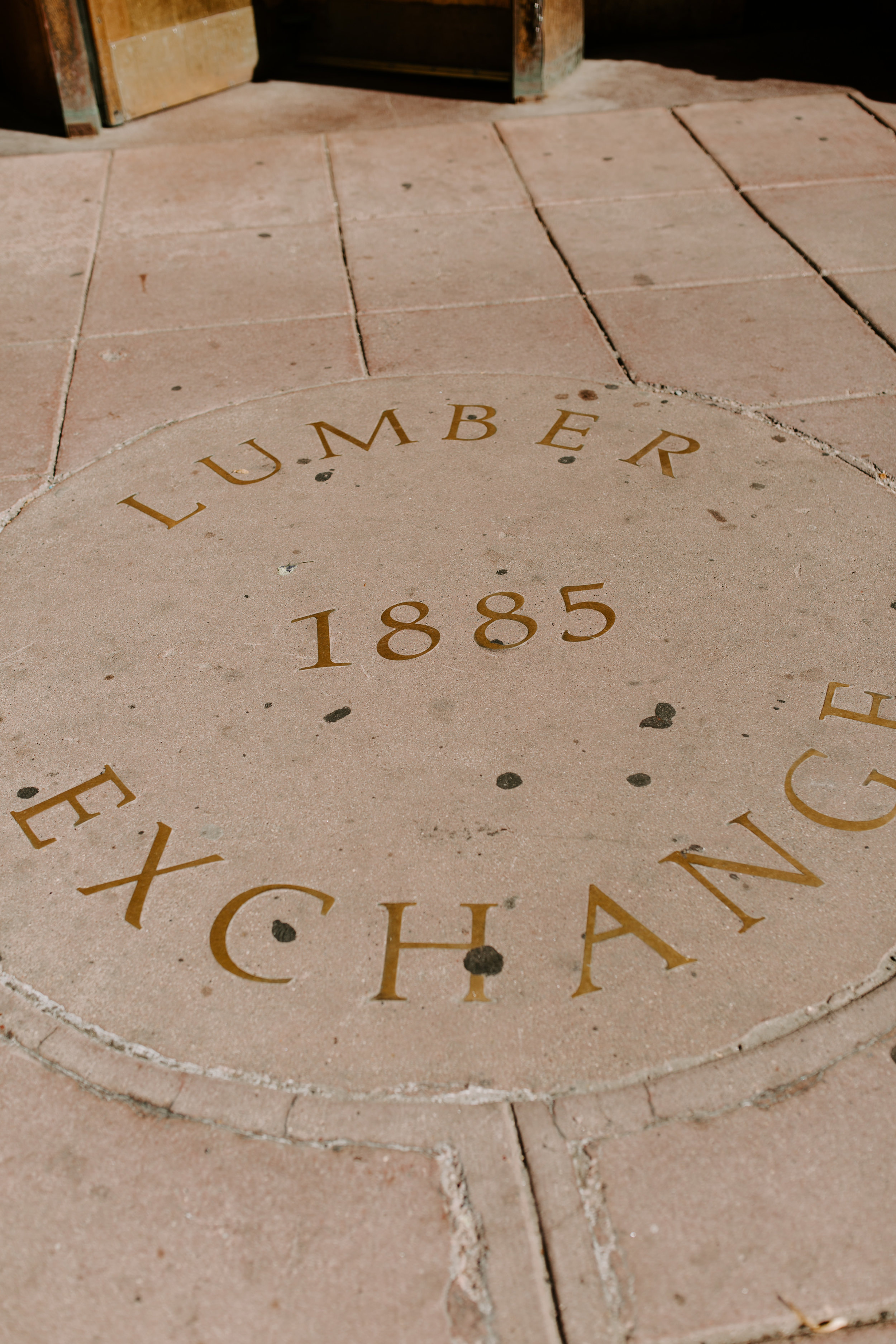 lumberexchangeweddingminneapolismn-161.jpg