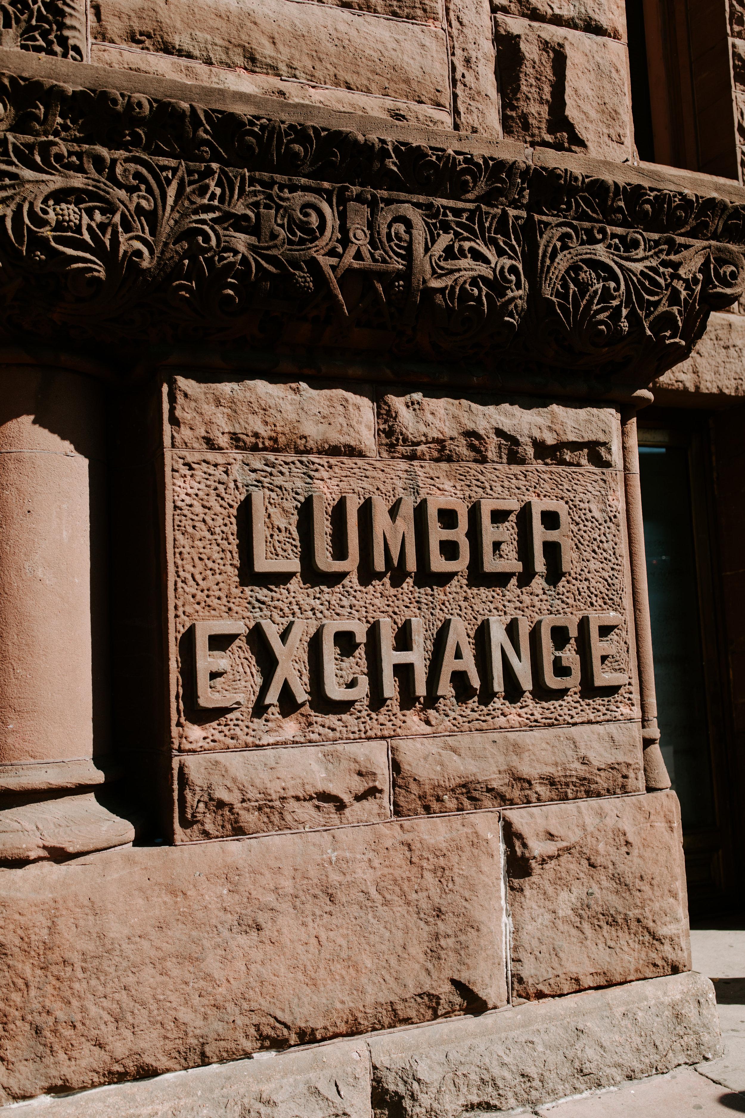 lumberexchangeweddingminneapolismn-160.jpg