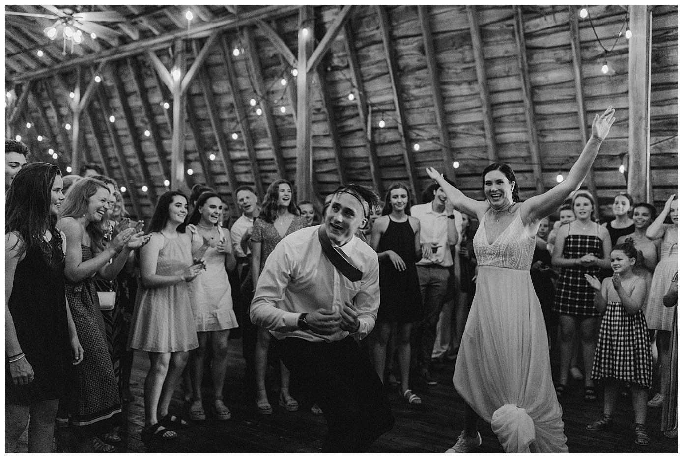 GOLDEN OAK FARM WEDDING WEBSTER, MN_0771.jpg
