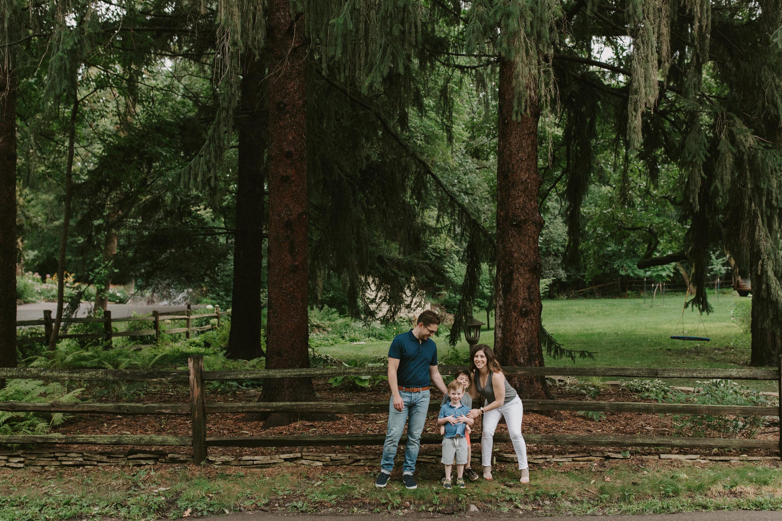 lombardifamily2019-16.jpg