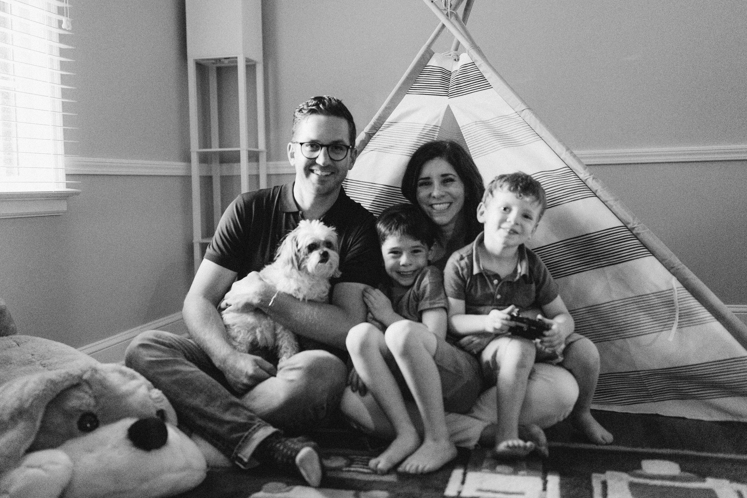 lombardifamily2019-23.jpg