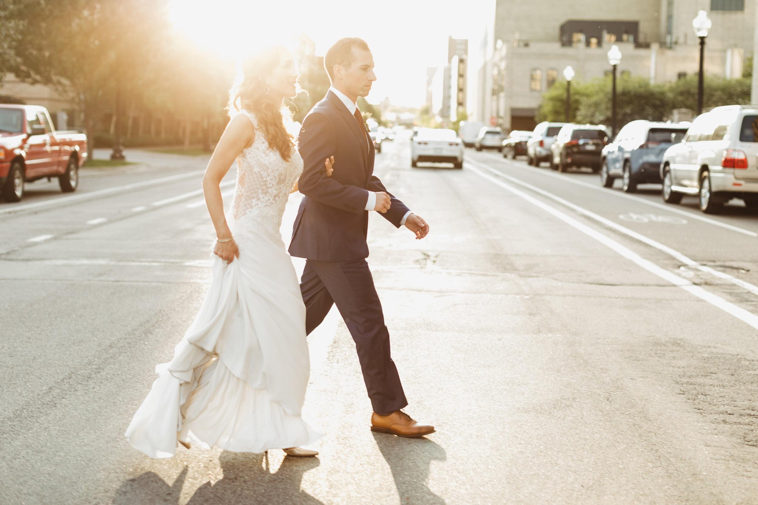renassancehotelminneapolismnwedding-14.jpg
