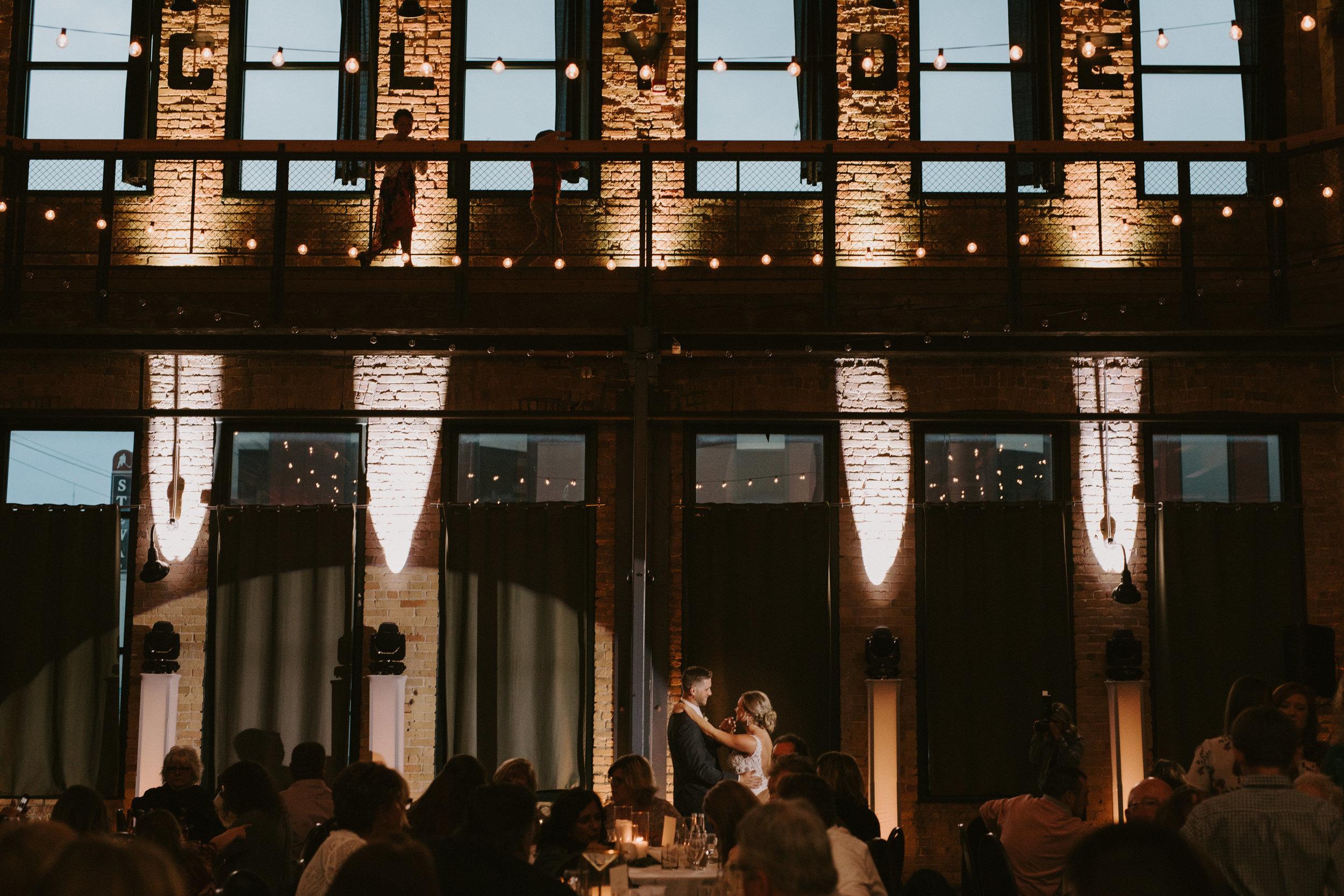 clydeironworksduluthmnwedding-79.jpg