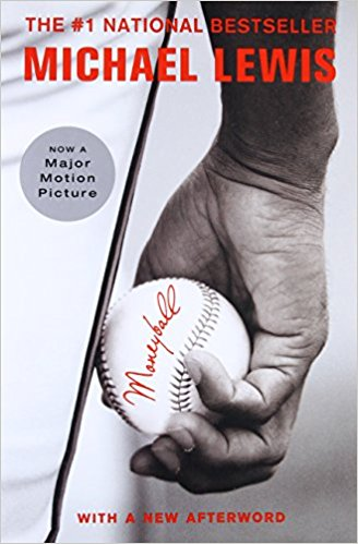 Moneyball   Cognitive Bias   Health and Wellness