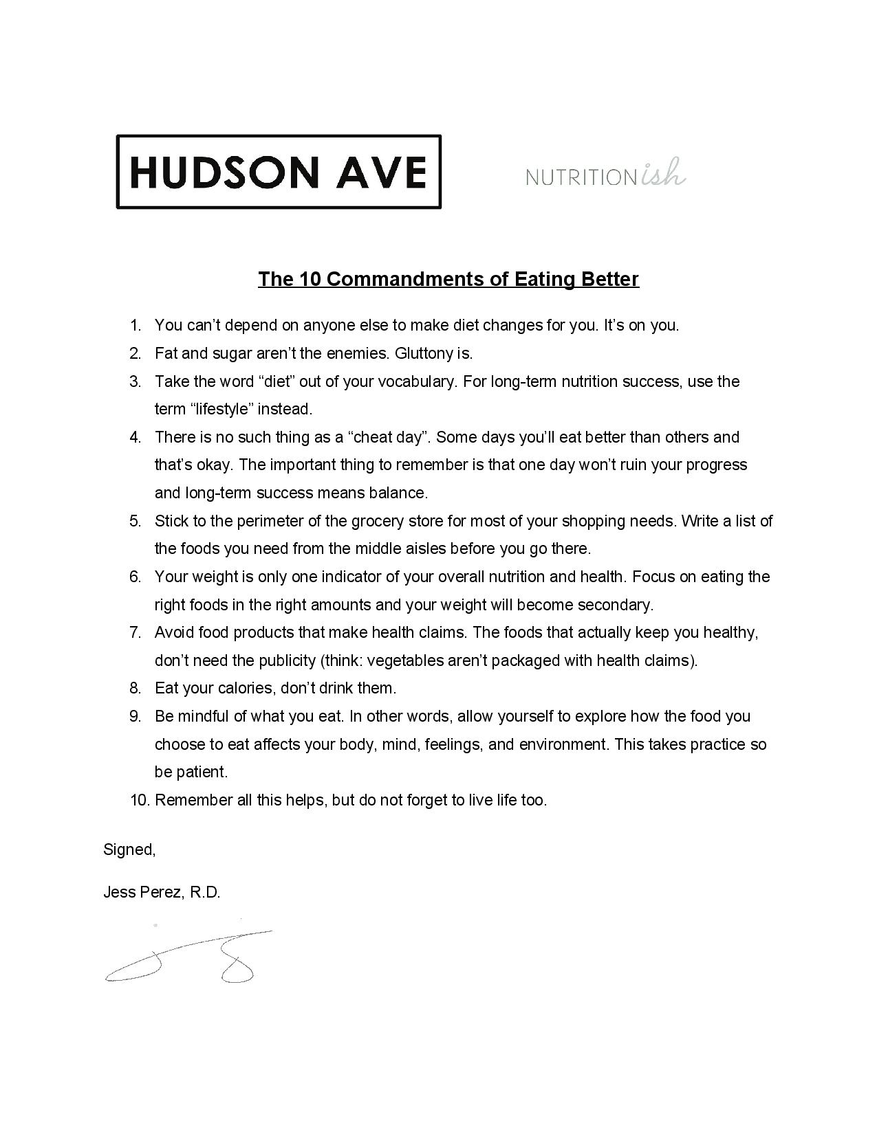 The 10 Commandments of Eating Better (2)-page-001.jpg