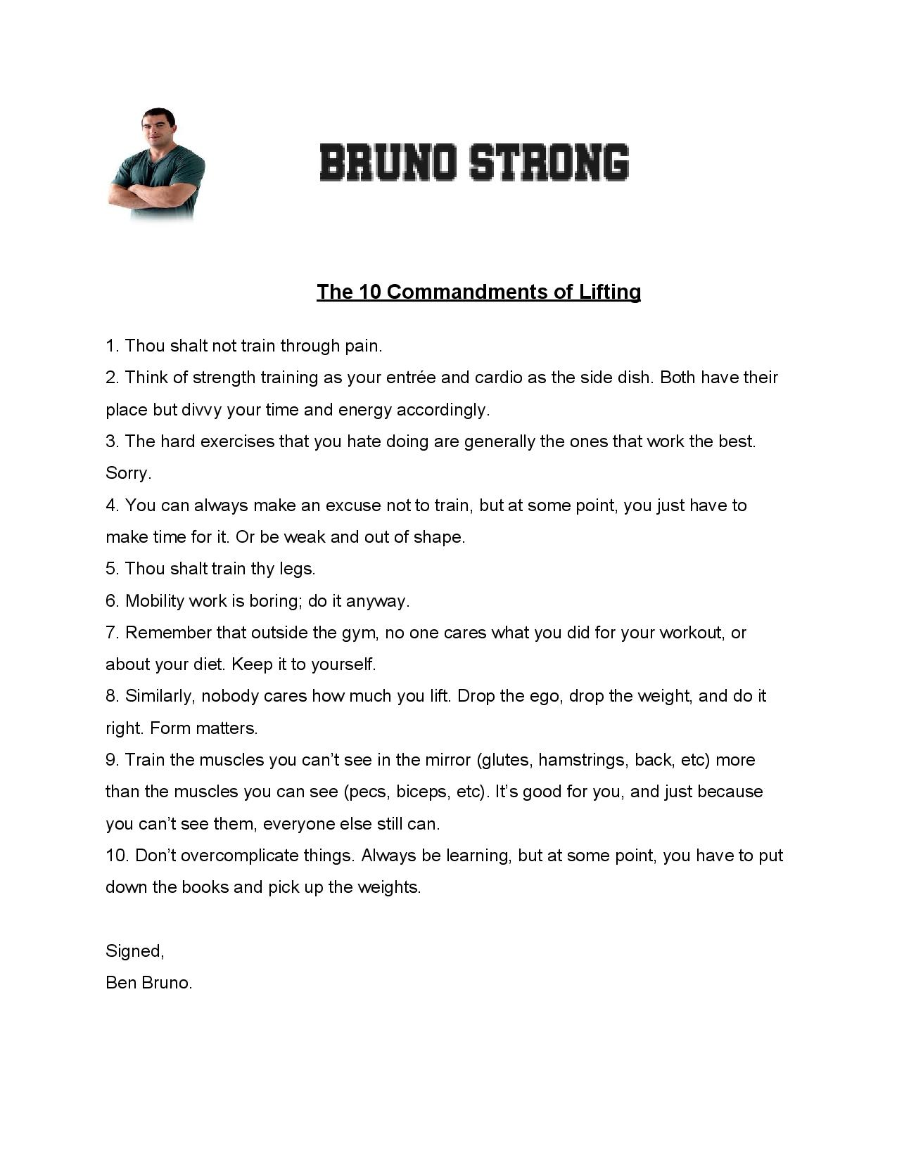 The 10 Commandments of Lifting-page-001.jpg