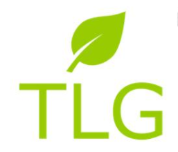 TLG screenshot.PNG