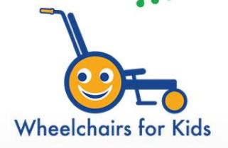 Wheelchair Screenshot.PNG