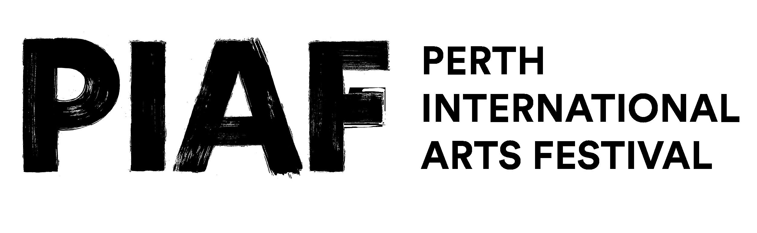 di001_header_v8.png