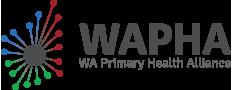 WAPHA logo.png