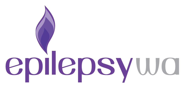 epilepsty.jpg