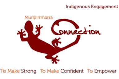 mc-logo1.jpg