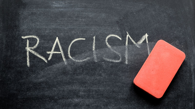 #NotRacists Be Like: The Top 10 Phrases Used by People Who Claim They Are Not Racist - Michael Harriott, The Root