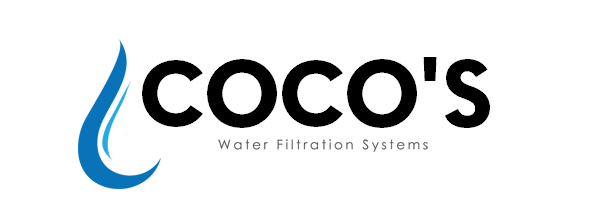 aqua-safe-water-filtration-systems-logo.png