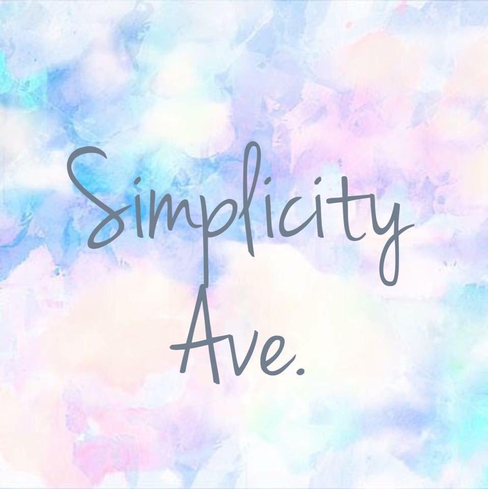 Simplicity Ave Logo.jpg