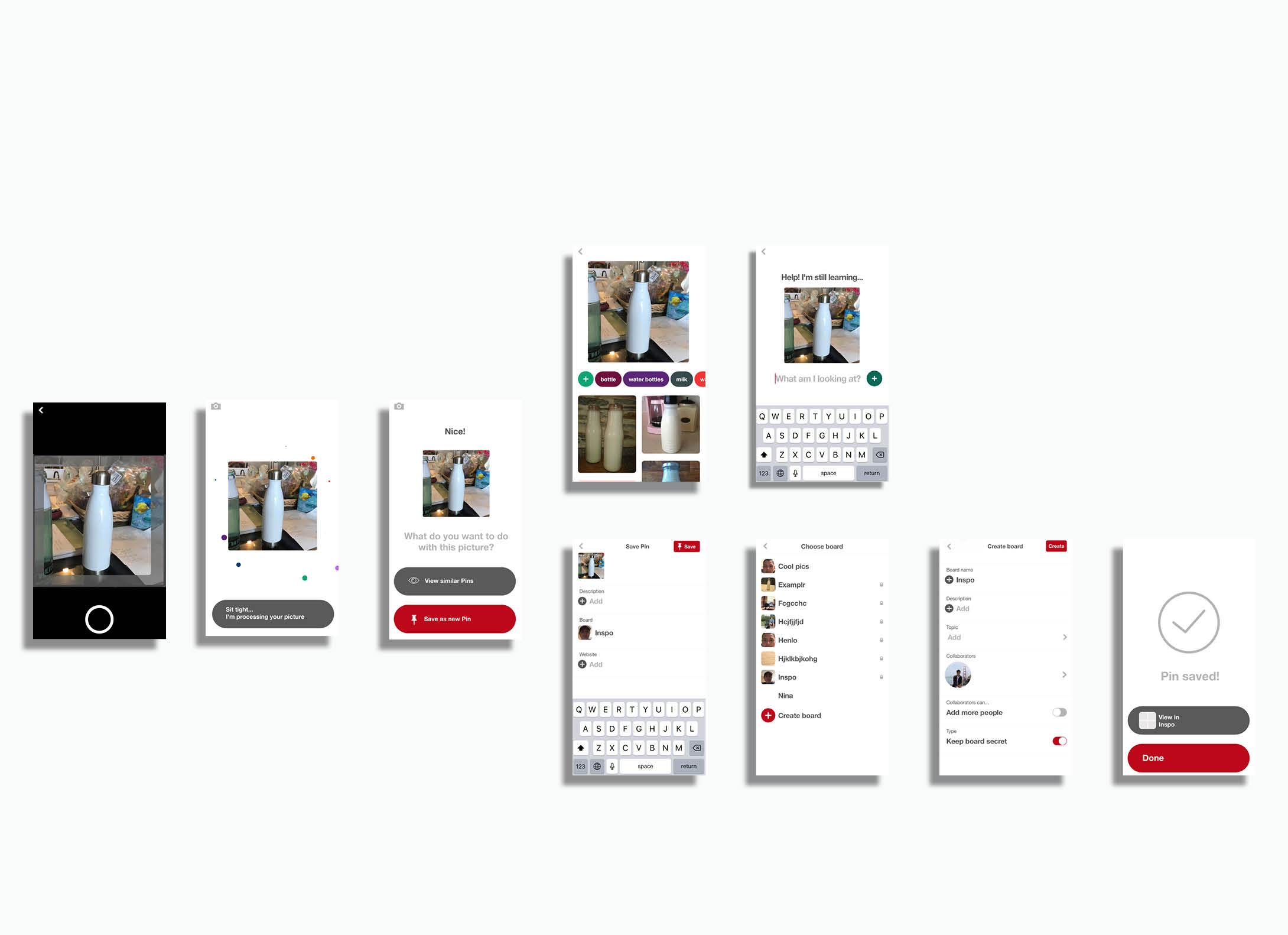 pinterest_redesign_layout.jpg