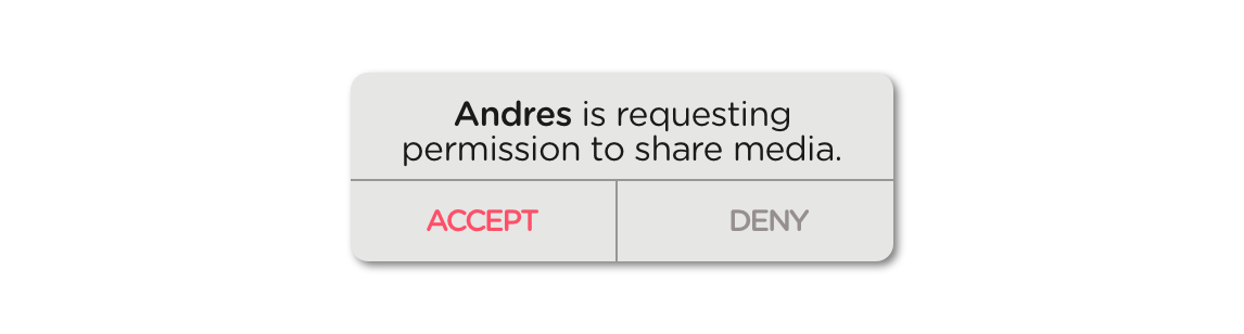 request_notification.png