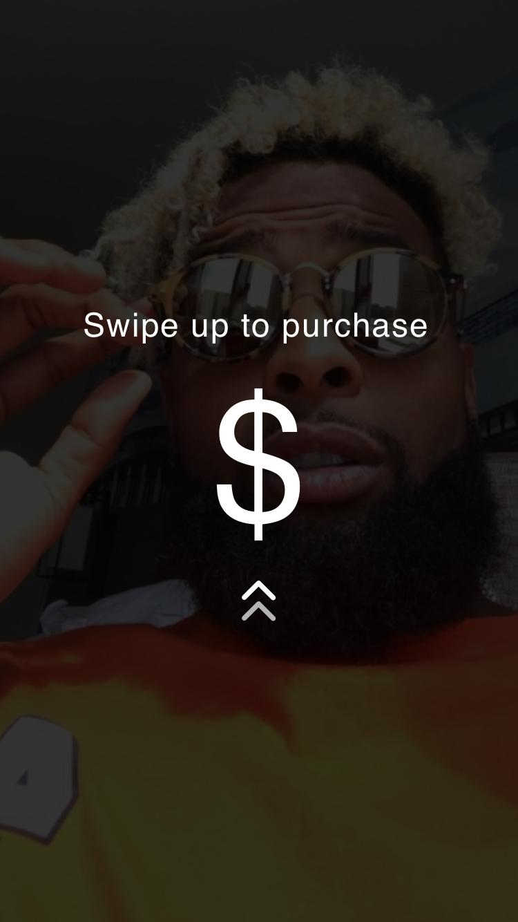 walkthrough- purchase.png