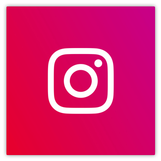 Instagram side project - Exploring re-sharing on the social media platform.