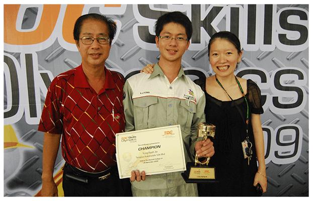 TOC-Award-1.png