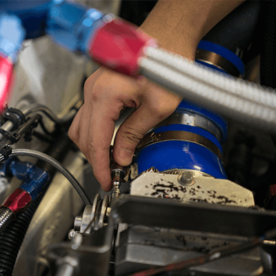 Car Maintenance* - Wish to learn more about general car care through the proper maintenance, repair techniques and safer driving tips? This is the course for you!*NOT AVAILABLE FOR 2019